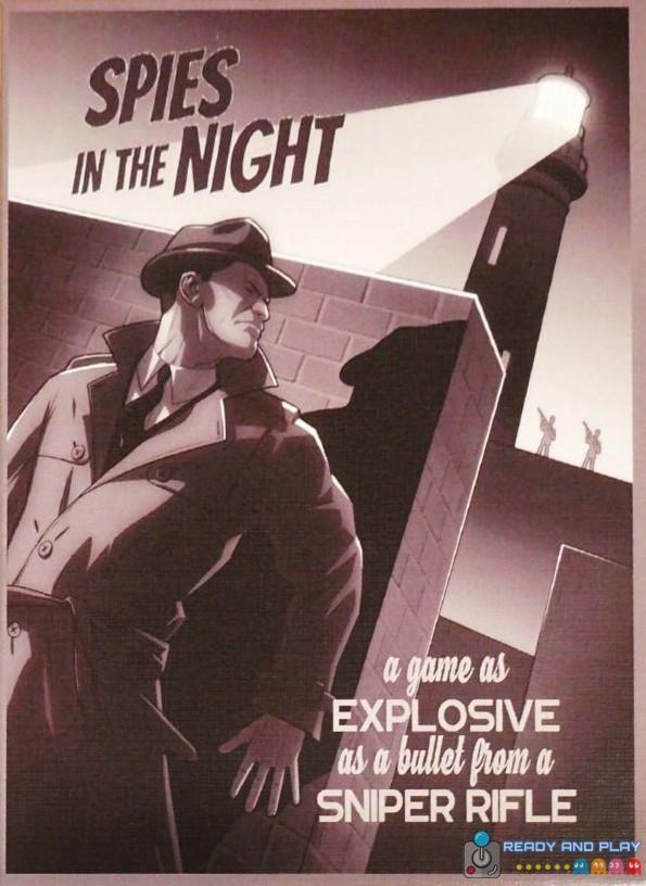 https://www.readyandplay.com/wp-content/uploads/2018/02/Spies-in-the-night-Portada.jpg
