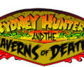 Se está adaptando Sydney Hunter and the Caverns of Death a Master System