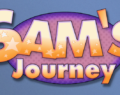 Sam's Journey (NES) Video Preview