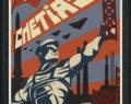 Chetiry ha sido liberado tras seis años en el mercado