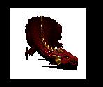 Hammerwatch - El Dragon