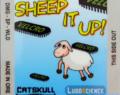 Sheep It Up! liberado