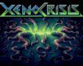 Xeno Crisis, una ensalada de balas para Mega Drive