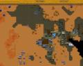 Dune Legacy PC