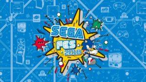 Sega Mega Drive Mini 7