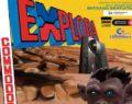 Explora Commodore