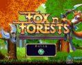 FOX n FORESTS, un zorro con alma de 16 bits