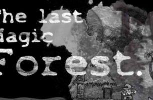 The Last Magic Forest: Lo nuevo de Retroactivos