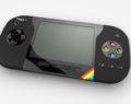 "Indegogo inicia medidas contra RCL, creadores del ""The Sinclair ZX Spectrum Vega Plus Console"""