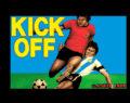 KICK OFF: La revolución de los juegos de fútbol