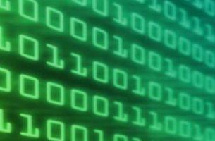 El Software: Capítulo 5 del Rincón de Mike VK