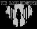 Dark Hospital y de Aventuras Conversacionales