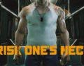 RISK ONE'S NECK: Beat-em-up clásico en KICKSTARTER
