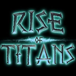 Rise of the Titans - Logo_ROT