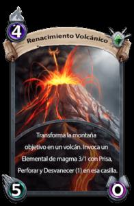 Rise of the Titans - Renacimiento_volcanico-min