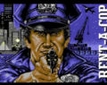 Rent A Cop Reloaded: Commodore 64