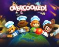 OVERCOOKED (PC Steam) LONGPLAY