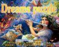 Dreams Puzzle es la 5ª entrada a la MSXdev'18