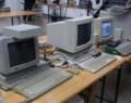 El rincon de Mike VK:  La telemática y nuestro hobby.