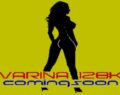 VARINA 128K – COMING SOON ZX SPECTRUM