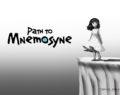Path to Mnemosyne: Devilish Games
