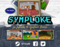 Symploke: Legend of Gustavo Bueno. PC