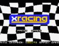 X-Racing (MSX) ¡A fondo!
