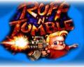 Ruff 'n' Tumble, «un arcade» en Amiga