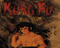 KUNG FU: MSX2