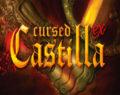 MALDITA CASTILLA EX: LOCOMALITO