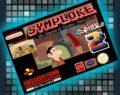 Symploke: Legend of Gustavo Bueno (Chapter 2)