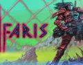 VALFARIS, lo nuevo de los creadores de Slain: Back From Hell
