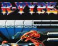 R-Type Final 2: Campaña de Kickstarter