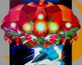 Sky Jaguar 2: La nueva propuesta de Demon Video Games para MSX