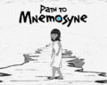 Path to MnemoSyne ahora en Switch y PS4