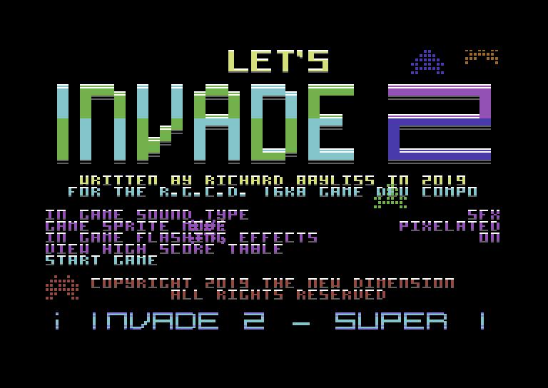 Lets_Invade_2 (C64)_1