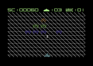 Lets_Invade_2 (C64)_2