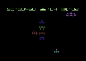 Lets_Invade_2 (C64)_3