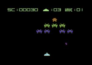 Lets_Invade_2 (C64)_4