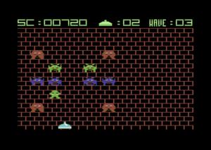 Lets_Invade_2 (C64)_5