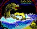 Sc0tBot: EL MONSTRUO DEL LAGO NESS EN TU SPECTRUM