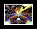 Relentless 64: Nueva entrada para la RGCD 16K Compo