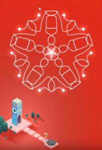 geomertía sagrada