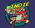 Indie Dev Day 2019
