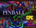 Pinball Dreams: Primer juego de Batman Group