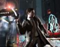 Blade Runner en ordenadores actuales