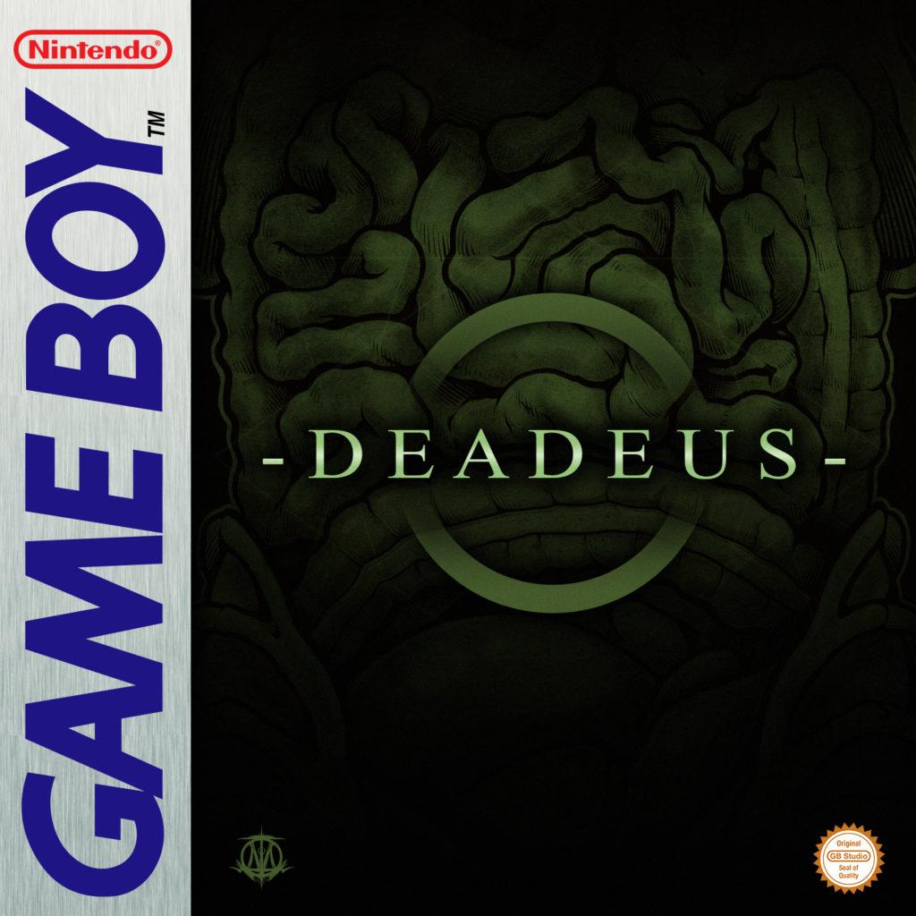 Deadeus Box