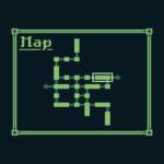 Deadeus Mapa