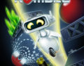 Robots Rumble (ZX SPECTRUM / COMMODORE 64)