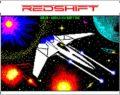 Redshift (ZX SPECTRUM) + Entrevista